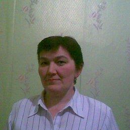 Гульсина, 50 лет, Лаишево