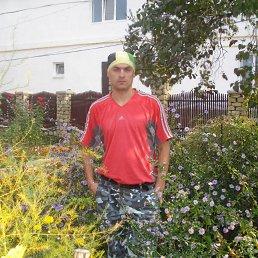 Фото Ігор, Лондон, 37 лет - добавлено 27 декабря 2012