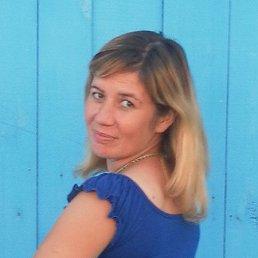 Эльмира, 36 лет, Курган
