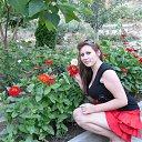 Фото Оля, Южноукраинск, 28 лет - добавлено 25 декабря 2012 в альбом «Мои фотографии»
