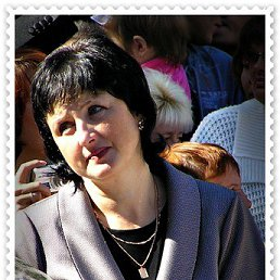 Лариса Козлова, 55 лет, Краснокаменск