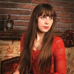 Татьяна, 36 лет, Хмельницкий