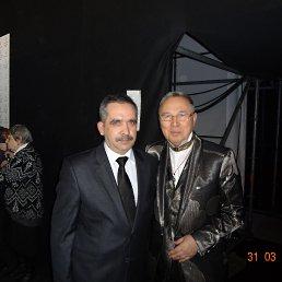 Фото Сергей, Цивильск, 54 года - добавлено 26 апреля 2013