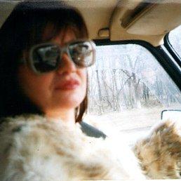 Татьяна, 65 лет, Кочубеевское