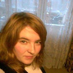 Катюня, 29 лет, Москва