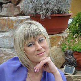 Ирина, 38 лет, Волочиск