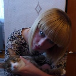 Лера, 29 лет, Рязань