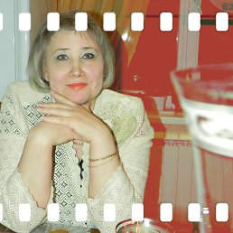 Надежда, 60 лет, Нижнекамск