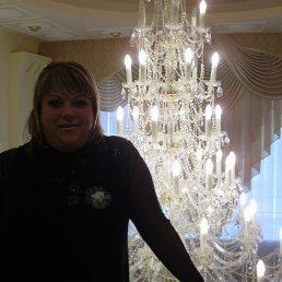 Юлия, 41 год, Станично-Луганское