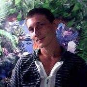Артур, 29 лет, Новомиргород