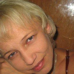 Елена, 41 год, Изюм