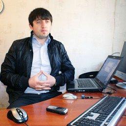 Шамиль Закарьяев, 36 лет, Махачкала