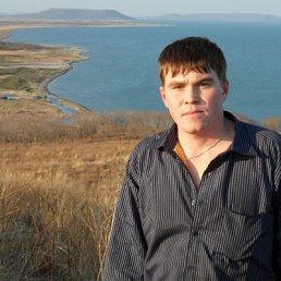 Рустем, 28 лет, Рощино