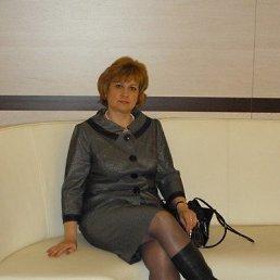 Ирина, 59 лет, Голицыно