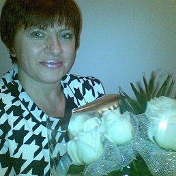 Oльга, 55 лет, Знаменск