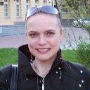 Фото Татьяна, Екатеринбург - добавлено 2 апреля 2013