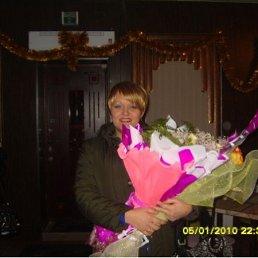 Зинаида Май, 24 года, Воронеж