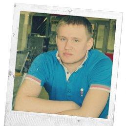 Александр, 29 лет, Оханск