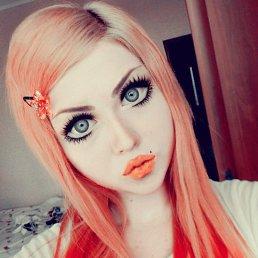 Наталья, 22 года, Горишние Плавни