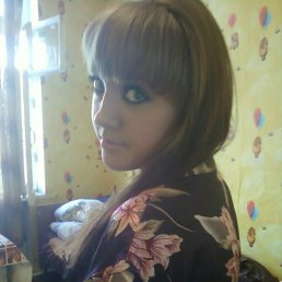 Юленька, 25 лет, Пышма