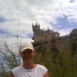 Виктор, 25 лет, Новомосковск