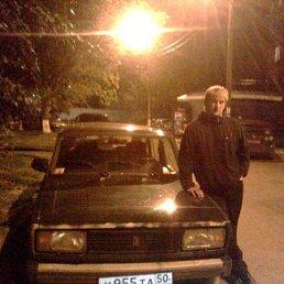 артём, 30 лет, Щербинка