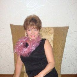 Татьяна, Внуково, 58 лет
