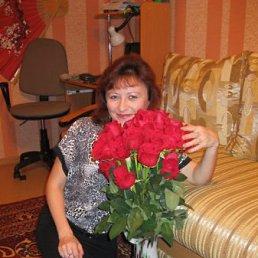 Зульфия, Джалиль, 48 лет