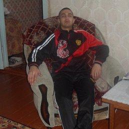 александр, 29 лет, Карабаш