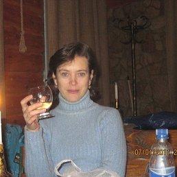 Наталья, 49 лет, Коростень