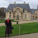 Фото Svetlana, Рязань, 46 лет - добавлено 4 декабря 2012 в альбом «Франция»