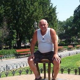 Геннадий, 59 лет, Брянка