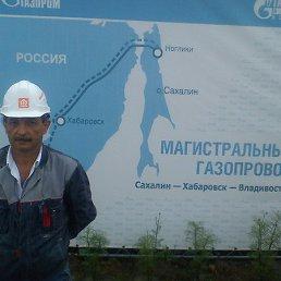 Марат Сафин, 54 года, Чистополь