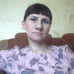 людмила, 43 года, Приозерск