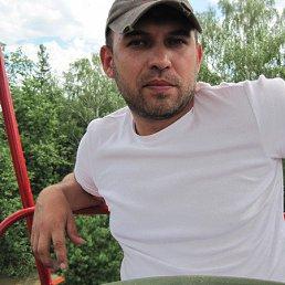 шамиль, 43 года, Городище