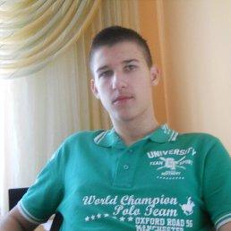 Андрей, 24 года, Беляевка