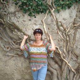 Татьяна, 49 лет, Высоковск