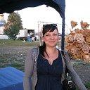 Фото Надежда, Цивильск, 47 лет - добавлено 19 апреля 2013