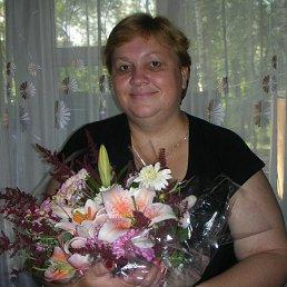 елена, 56 лет, Купавна