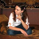 Фото Алинка, Лубны, 39 лет - добавлено 13 февраля 2013