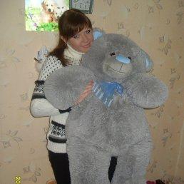 Аленка, 24 года, Лозовая