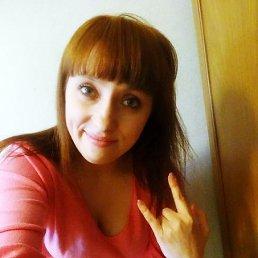 Юлия, 28 лет, Березово