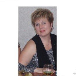 Елена, 61 год, Заречный