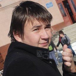 Антон, 24 года, Амвросиевка