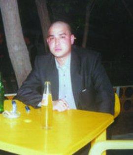 Азамат Жаримбетов, 39 лет, Нукус