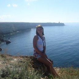 Екатерина, 30 лет, Дубна