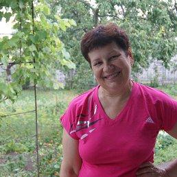 Лилия, 67 лет, Борисполь