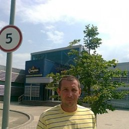 Андрей, 47 лет, Снигиревка