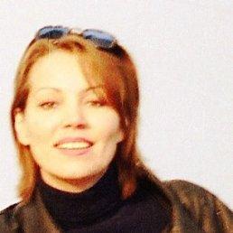 Виктория, 48 лет, Рахов