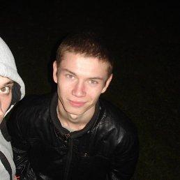 Роман, 24 года, Переяслав-Хмельницкий